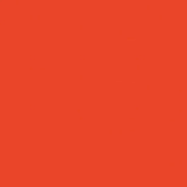 Lackiertes Glas - Orange Tangerine 4420