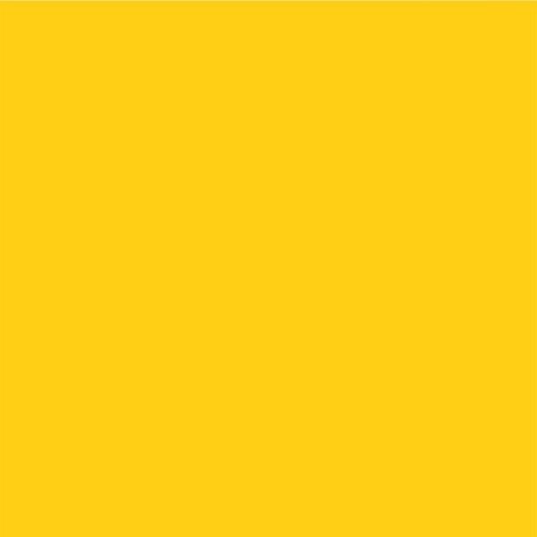 Lackiertes Glas - Yellow Yuzu 4120
