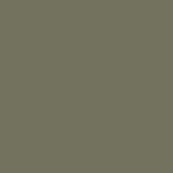 Glas lackiert nach Maß - Green Artichoke 4620