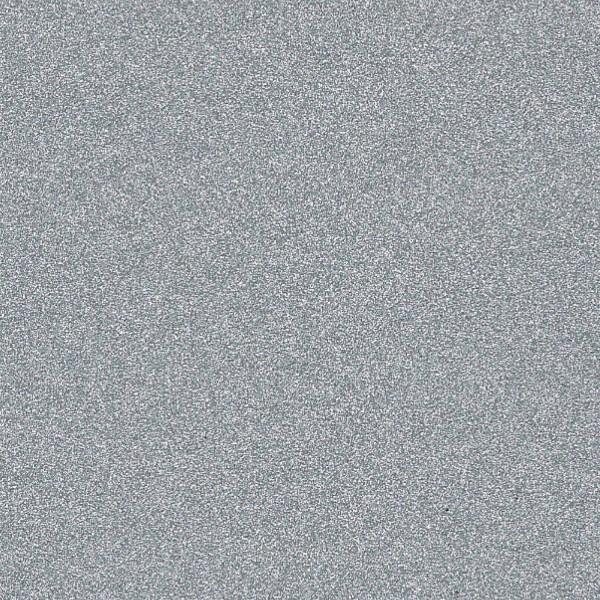 Lackiertes Glas nach Maß - Aluminium Rich 9007