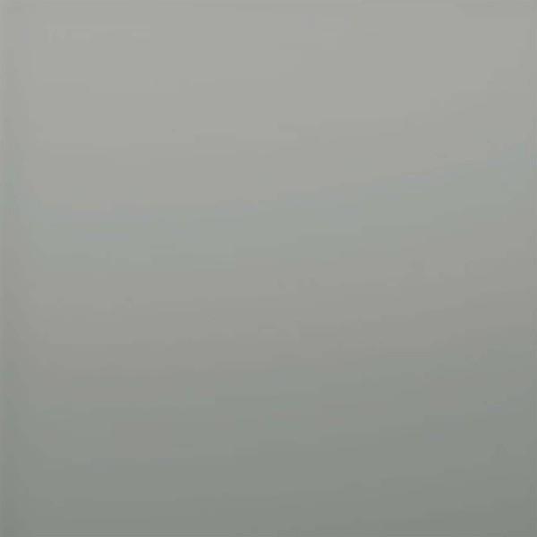 Lacobel Glas lackiert - Grey Metal 9006