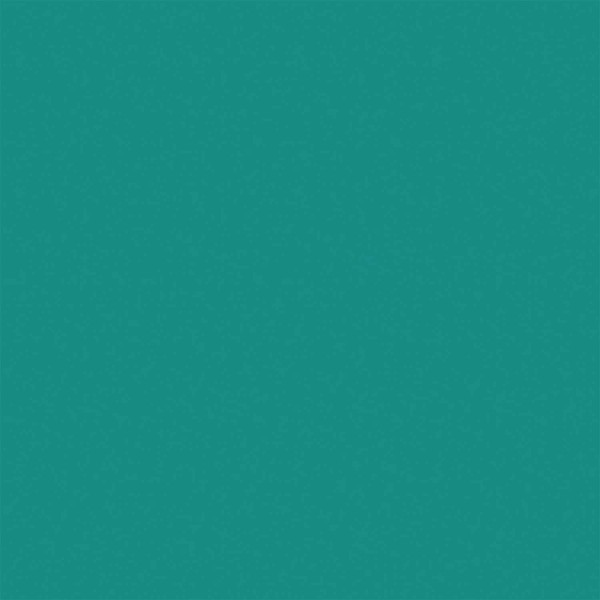Lackiertes Lacobel Glas - Green Teal 4020