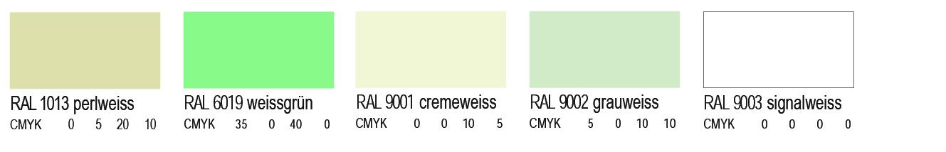 RAL-Weisstoene-01