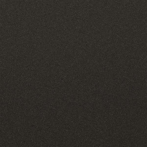 Lackiertes Glas - Black Starlight 0337
