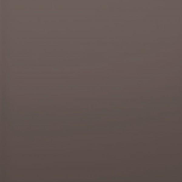 Lackiertes Lacobel Glas - Brown Natural 7013