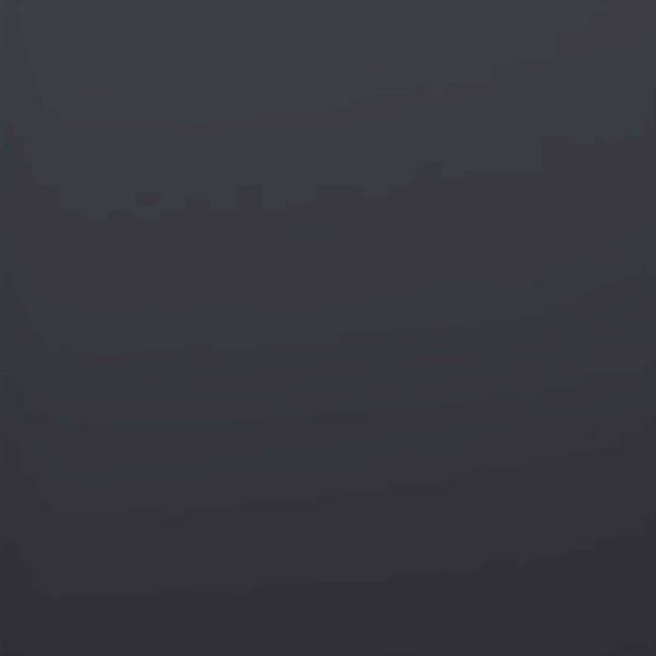 Lackiertes Glas - Anthracite Authentic 7016